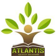 """Учебный центр """"Atlantis"""