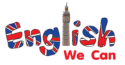 Летний курс английского языка «Летняя школа для начинающих» от 10-13 л