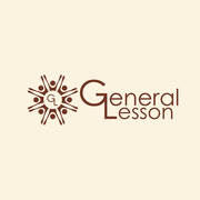 General Lesson