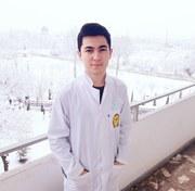 Репетитор по биологии на дом