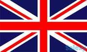 АКЦИЯ на Интенсивные Курсы Английского Языка